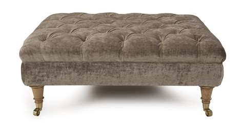 large square upholstered ottoman large upholstered ottoman interesting large square