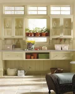 martha stewart living cabinets catalog kitchens that work how to instructions martha stewart