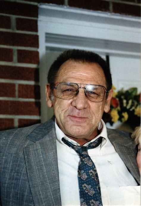 charles obituary ashland kentucky legacy