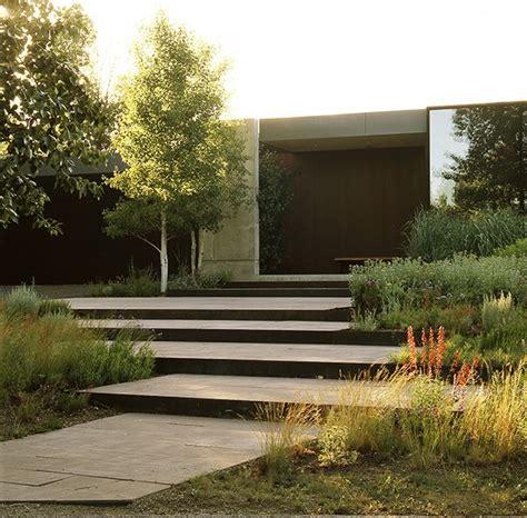Landscape Into 1000 Ideas About Modern Landscape Design On