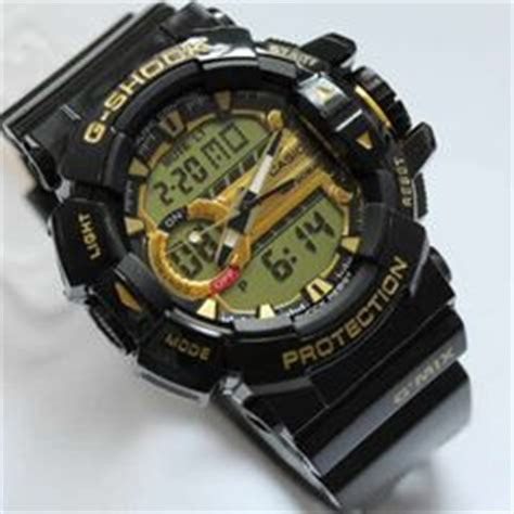 Jam Tangan G Shock Gwa1000 List Gold jam tangan casio g shock mudman black replika kw murah hanya 120 000 free box supplier