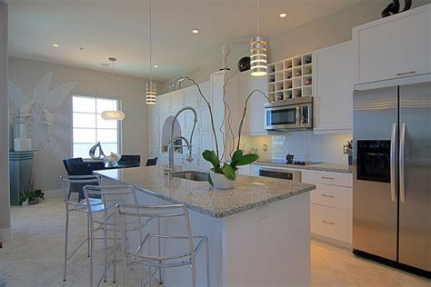 white cabinets with river white granite granite countertops river white granite countertops
