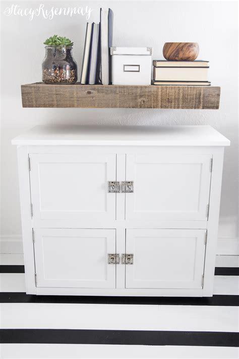 100 cabinet door makeover curio cabinet stirringo