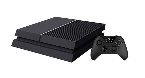 best consoles ps4 vs xbox one vs wii u ps4 vs xbox one vs wii u what was the best console of
