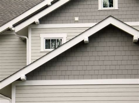 how to side a house with vinyl siding 1000 ideas about painting vinyl siding on pinterest siding contractors vinyl