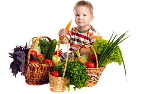 vegetables boys how to increase your child s fruit and vegetable intake