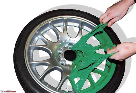 spray painting wheels plasti dip in india a spray on rubberized coating
