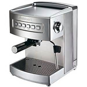 Cuisinart Coffee Grinder Problems How To Clean A Cuisinart Espresso Machine Thumbnail Apps