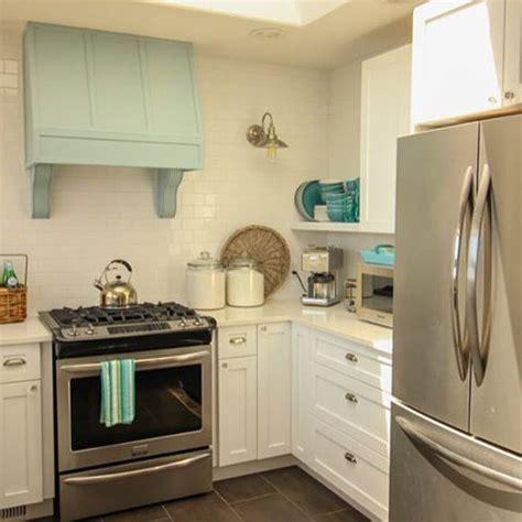 1000 ideas about island range hood on pinterest island 1000 images about kitchen ideas on pinterest custom