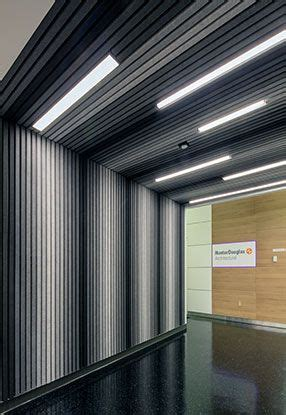 heartfelt   modular felt ceiling wall system