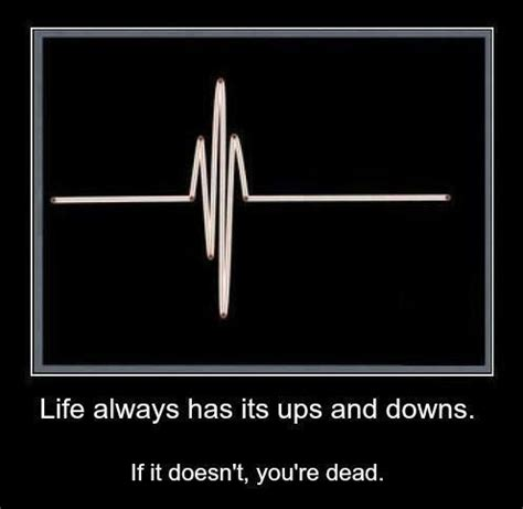 ups quote ups and downs quotes sayings ups and downs picture quotes