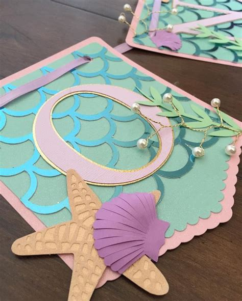 mermaid birthday banner mavis s future birthdays banner ideas and