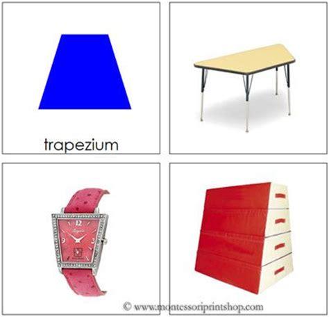 printable montessori geometric shapes 39 best montessori geometry materials images on pinterest