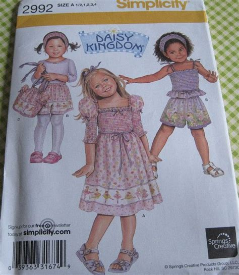 daisy kingdom pattern 3940 1000 images about daisy kingdom on pinterest sewing
