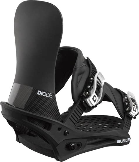 burton diode reflex 2015 burton diode re flex 2016 2012 snowboard binding review