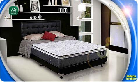 Kasur Bed Yg Bagus pusat penjualan tempat tidur springbed airland harga murah