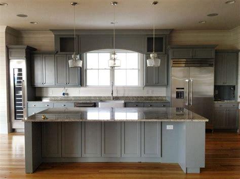 Cutting Edge Cabinets cutting edge cabinets