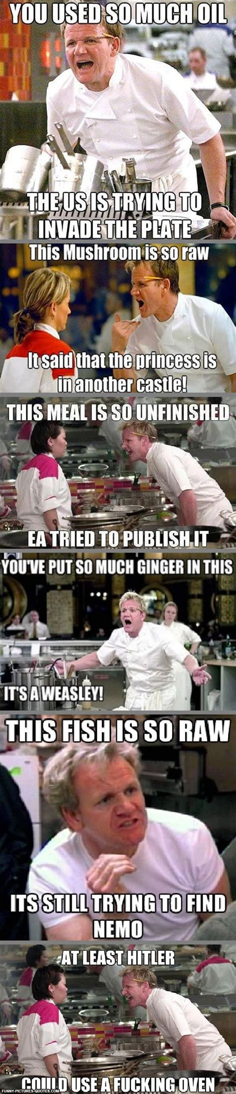 best gordon ramsay the best of gordon ramsay pictures and quotes
