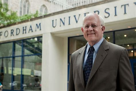 Fordham Business School Ranking Mba by How Ms Programs Remade Fordham