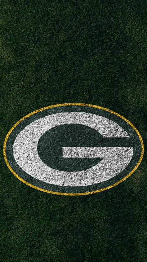 green bay packers phone wallpaper gallery