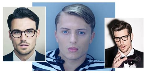 potongan rambut pendek laki laki yang lagi trend prediksi trend gaya rambut pria tahun 2015 lapakfjbku com