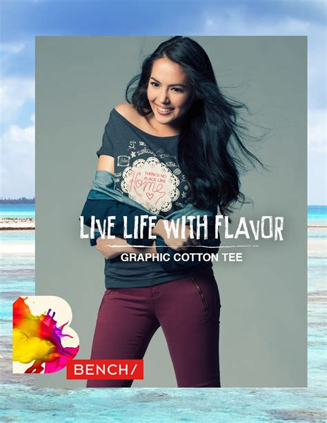 julia barretto bench summer lovin bench s girls of summer in the season s