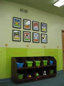 Decorating Ideas Nursery Nursery Church Nursery