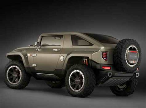 all car collections hummer parts