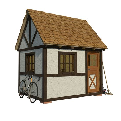 Unique Shed Designs by Triyae Garden Shed Ideas Ireland Various Design