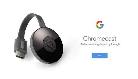 imagenes google chromecast google chromecast go argos
