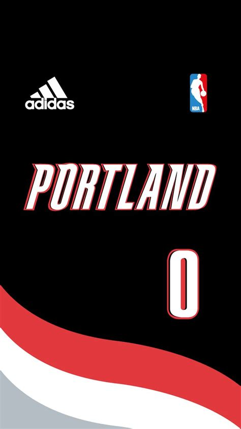 wallpaper for iphone nba nba wallpapers for iphone 73 wallpapers hd wallpapers