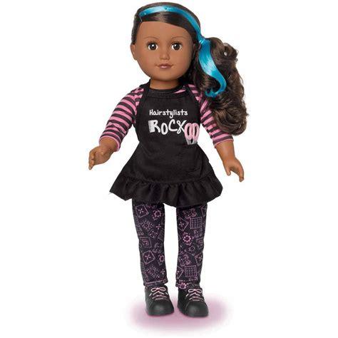 american baby dolls at walmart my doll clothes walmart