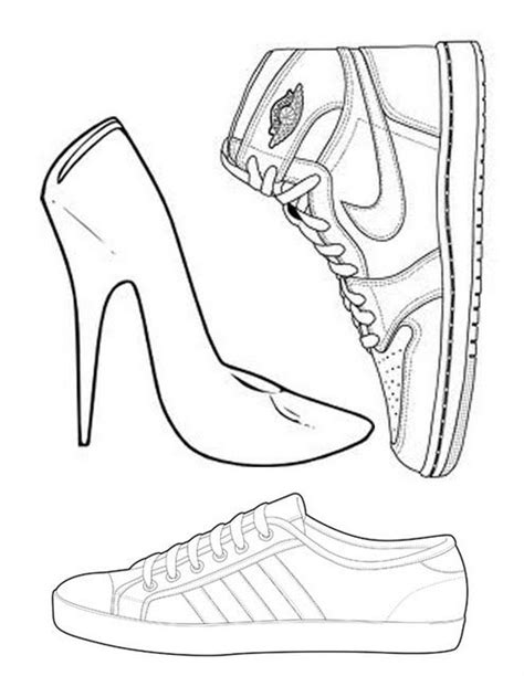 coloring page elves and the shoemaker 17 best the elves and the shoe maker activities for eyfs