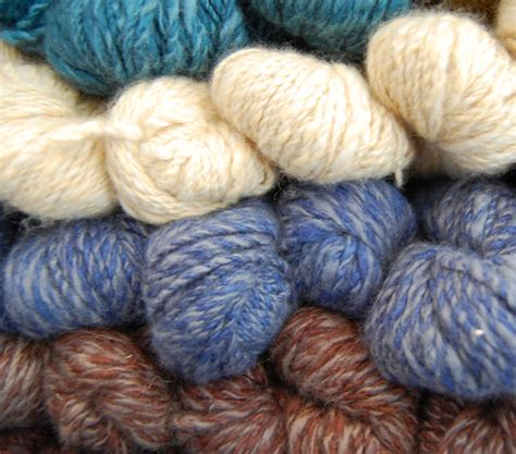 knitting classes in los angeles knits los angeles new colors moonlight by jade