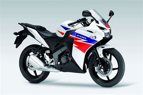 honda cbr  review pros cons specs ratings
