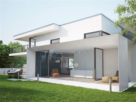 condono veranda veranda lounge line atelier italia