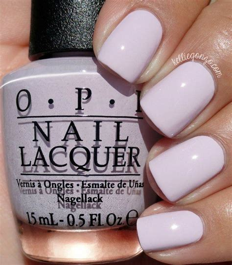 what is an appropriate spring nail polish color for a woman over 60 popular nail polish colors for summer 2018