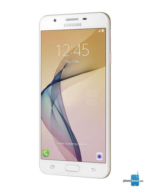 Samsung J7 Prime Samsung Galaxy J7 Prime Specs