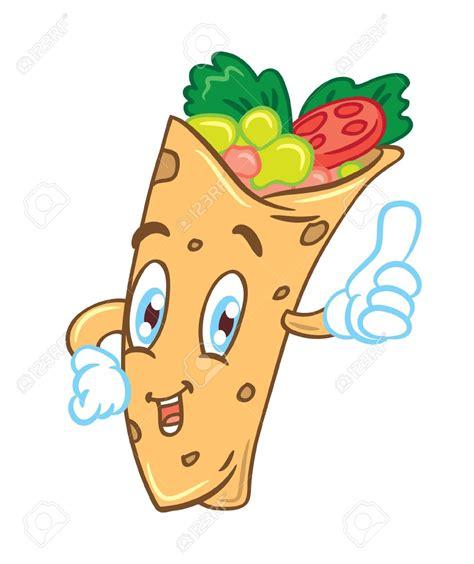 kebab clipart kebab clipart clip 7 1092 x 1300 dumielauxepices net
