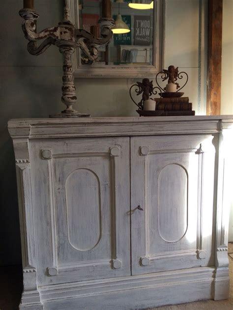 muebles restaurados en blanco mejores 7 im 225 genes de mesa comedor en pinterest casa ea