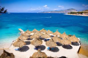 Best beaches in europe europe s best destinations