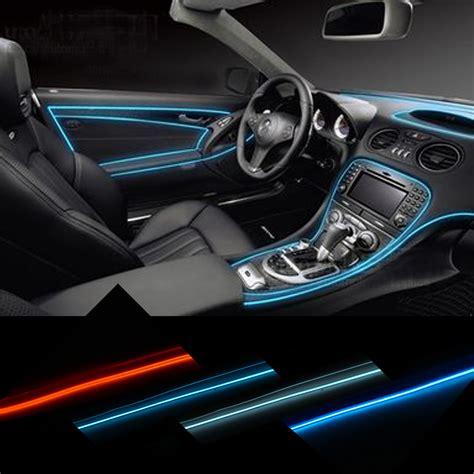 beleuchtung auto vorne 20 beleuchtung auto bilder gross beleuchtung auto symbole