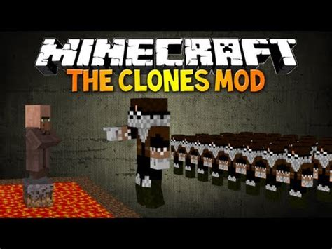 make mod game full download minecraft mod mypeople make your own clones