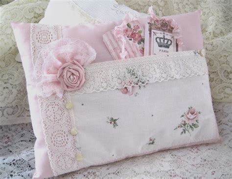 shabby chic sewing the porcelain sew shabby chic
