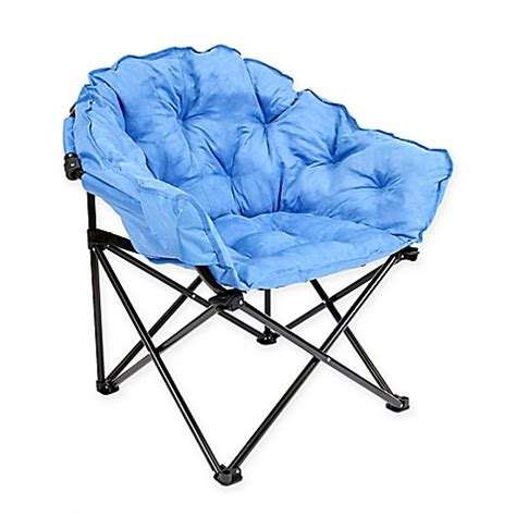 bed bath beyond chairs folding club chair bed bath beyond