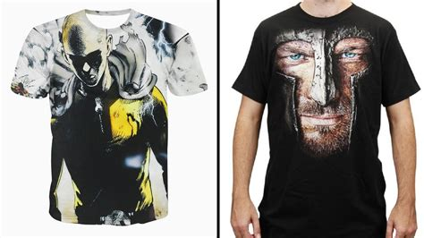 Best T Shirt best t shirt design most creative t shirts