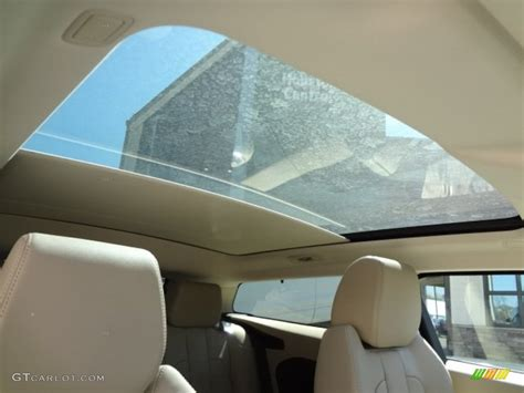 range rover sunroof open 2013 land rover range rover evoque pure sunroof photo