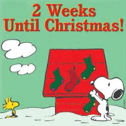 4 weeks of christmas for coworkers 10 images about on days until timeline covers and