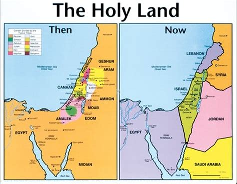quotes about holy land 52 quotes