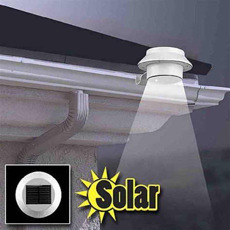 solar led outdoor lights decor ideas